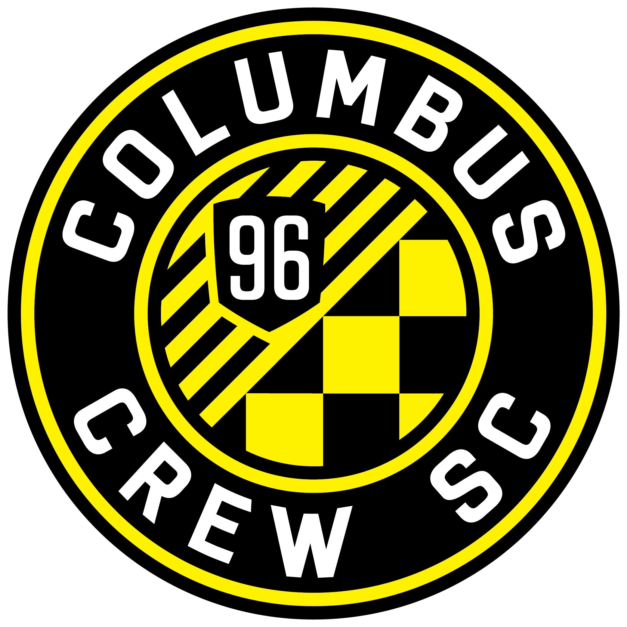 usa_-_columbus_crew_sc.png