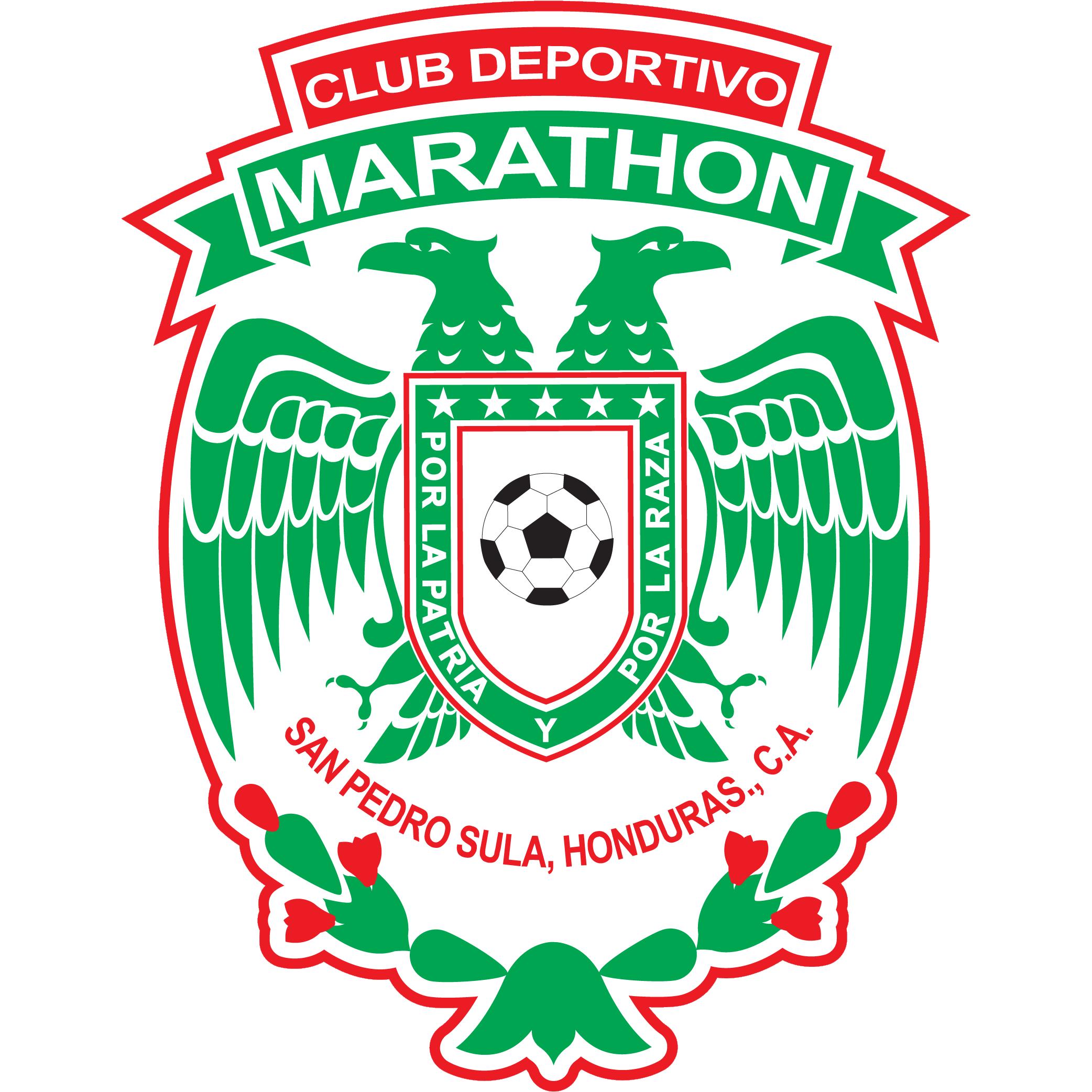 hon_-_marathon.png