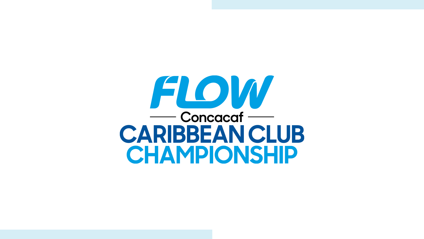 Dominican Republic to Host Finals of 2020 Flow Concacaf Caribbean Club Championship