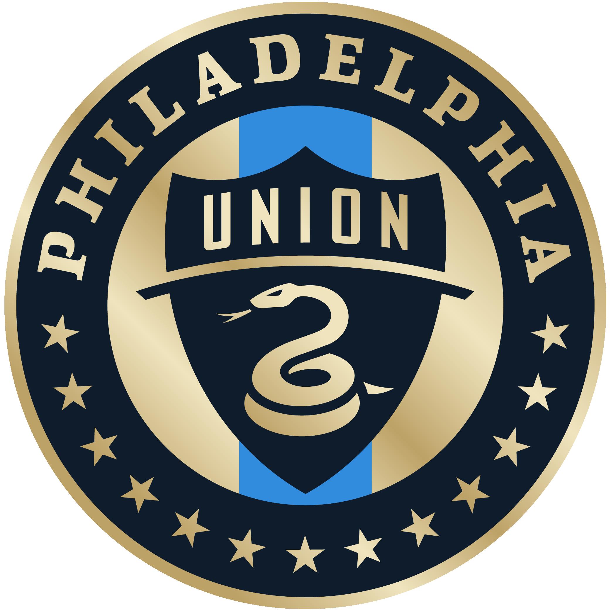 usa_-_philadelphia_union.png