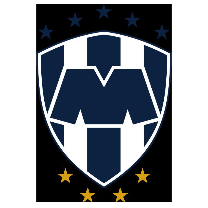 cf_monterrey_logo.png