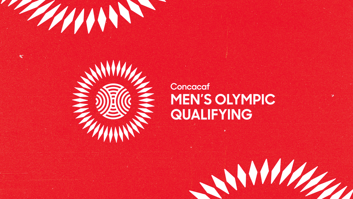 Concacaf confirms Guadalajara to host Men's Olympic Qualifiers in March 2021